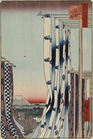 Hiroshige_MeishoEdo_076.jpg