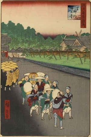 Hiroshige_MeishoEdo_080.jpg