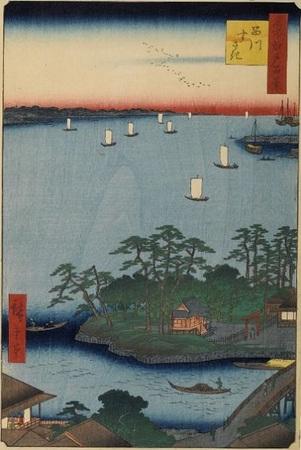 Hiroshige_MeishoEdo_084.jpg