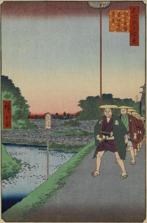 Hiroshige_MeishoEdo_086.jpg