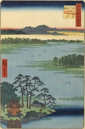 Hiroshige_MeishoEdo_088.jpg