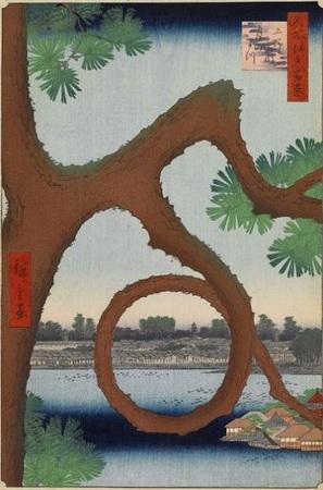 Hiroshige_MeishoEdo_090.jpg