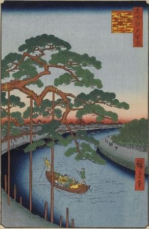 Hiroshige_MeishoEdo_098.jpg