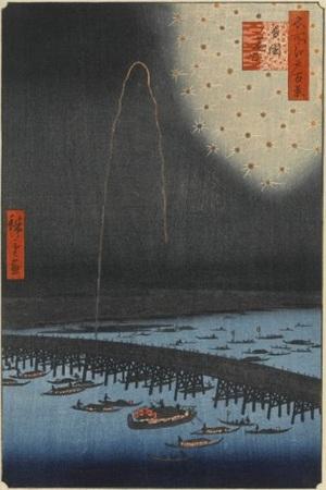 Hiroshige_MeishoEdo_099.jpg
