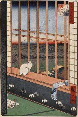 Hiroshige_MeishoEdo_102.jpg