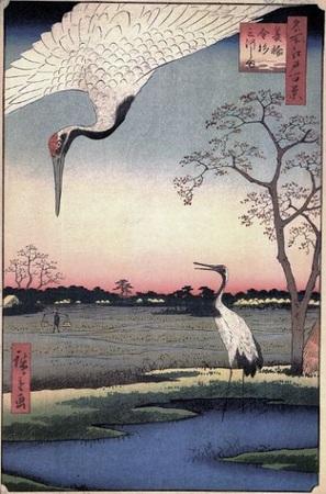 Hiroshige_MeishoEdo_103.jpg