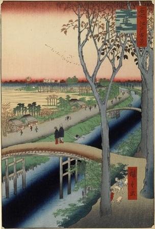 Hiroshige_MeishoEdo_105.jpg