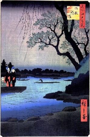Hiroshige_MeishoEdo_106.jpg