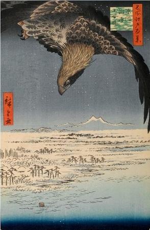 Hiroshige_MeishoEdo_108.jpg