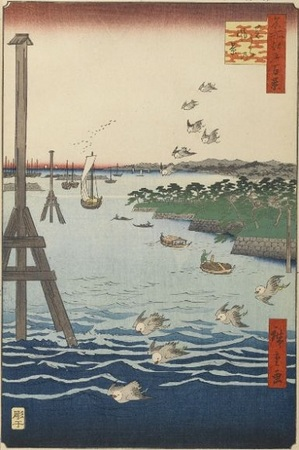 Hiroshige_MeishoEdo_109.jpg