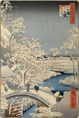 Hiroshige_MeishoEdo_112.jpg