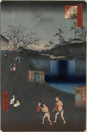 Hiroshige_MeishoEdo_114.jpg