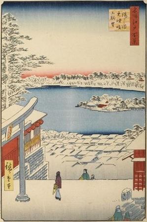 Hiroshige_MeishoEdo_118.jpg