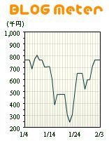 BLOGMeter_20080203