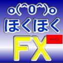 1年間で22,000pipsを稼いだローリスクシステムトレード『o(^0^)o ほくほくFX』