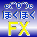 hokuhoku-fx_banner_125x125.png