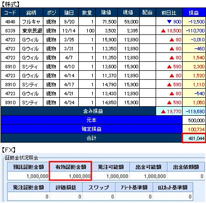 portfolio_20080503.JPG