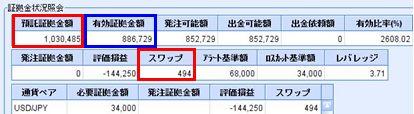 20081023_fx.JPG