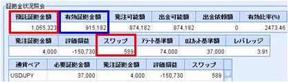 20081118_fx.JPG