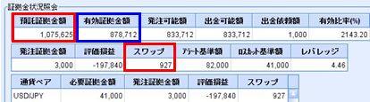 20081128_fx.JPG