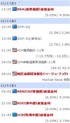 20081201_event.JPG