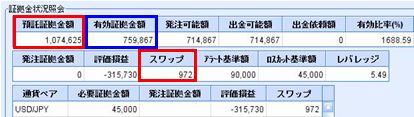 20081203_fx.JPG
