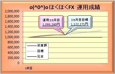 20081231_graph.JPG