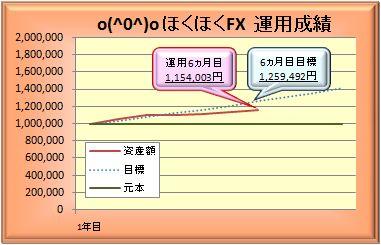 20090329_portfolio.JPG
