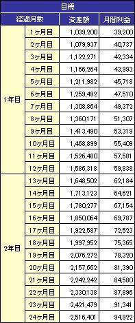 million_01.JPG