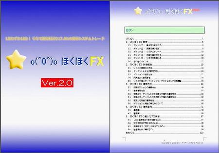 20090521_hokuhokufx.jpg