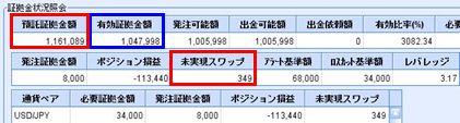 20090609_fx.JPG