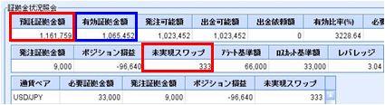 20090612_fx.JPG