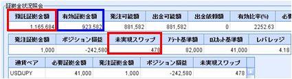 20090708_fx.JPG