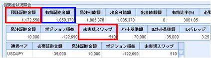 20090807_fx.JPG