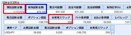 20090813_fx.JPG
