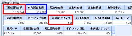 20090827_fx.JPG