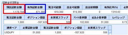 20091008_fx.JPG