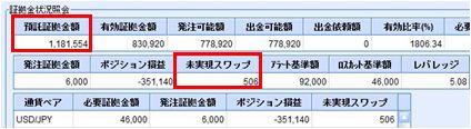 20091026_fx.JPG