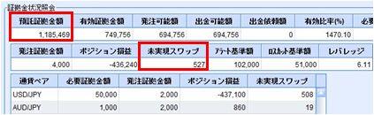 20091111_fx.JPG