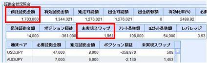 20091230_fx.JPG