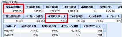 20100105_fx.JPG