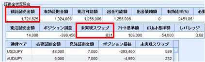 20100118_fx.JPG