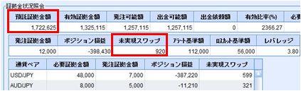 20100120_fx.JPG