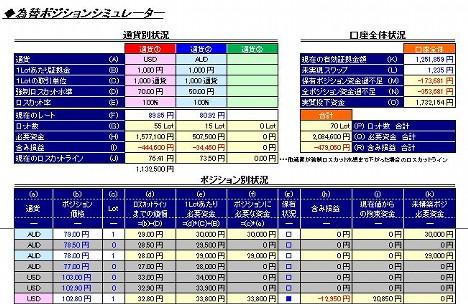 20100123_simulator.JPG