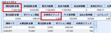 20100127_fx.JPG