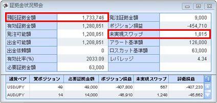 20100202_fx.JPG