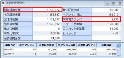 20100211_fx.JPG