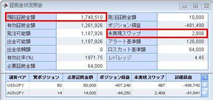 20100215_fx.JPG