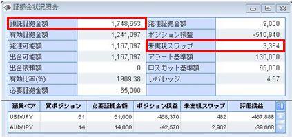 20100301_fx.JPG