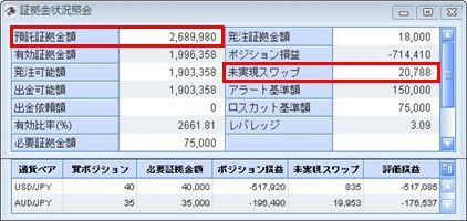 20100730_fx.JPG